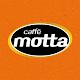 Caffè Motta APK