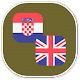 Croatian - English Translator for PC-Windows 7,8,10 and Mac