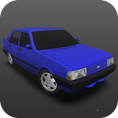 Sahin Drift Parking 3D