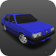 Sahin Drift Parking 3D (game)