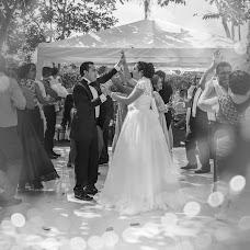 Fotógrafo de bodas Rolando Herrera (RolandoHerrera). Foto del 26.01.2018