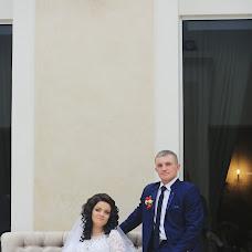 Wedding photographer Vasil Shpit (shpyt). Photo of 21.10.2016