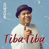 Single Andmesh - Tiba Tiba
