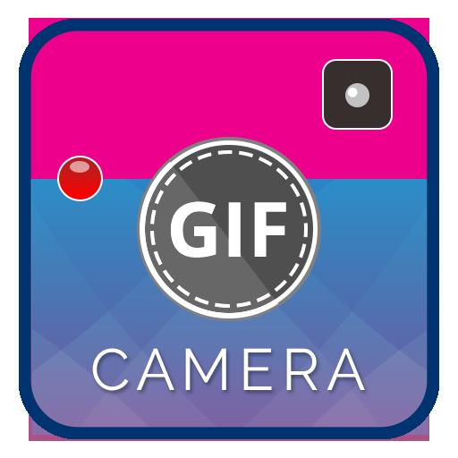 GIF Camera
