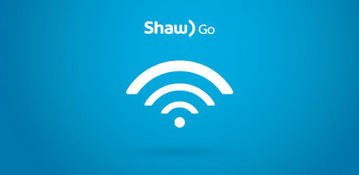 Shaw Go WiFi Finder - Apps on Google Play