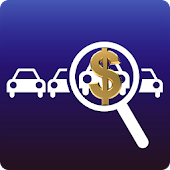 Car Value Estimator