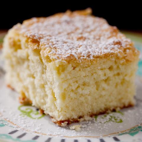 10 Best Heavy Whipping Cream Cake Recipes Yummly