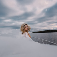 Wedding photographer Stas Khara (staskhara). Photo of 19.10.2016