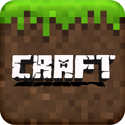 Live Craft : Best Creative & Survival game (apk) free download for Android/PC/Windows