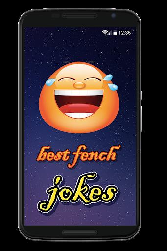 blague francais
