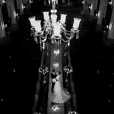 Wedding photographer Giu Morais (giumorais). Photo of 25.11.2016