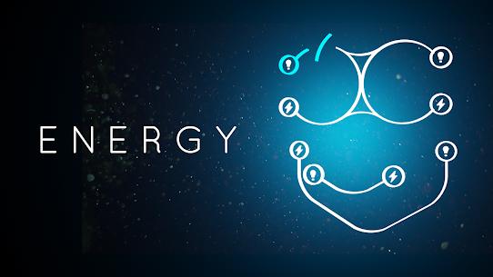 Energy: Anti Stress Loops (MOD, Unlocked, Ad-Free) v2.9.1 1