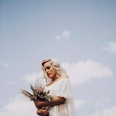 Hochzeitsfotograf Ekaterina Davydova (Katya89). Foto vom 05.11.2017