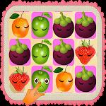 fruit pop Icon