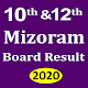 Download Mizoram Board Result 2020, 10th&12th MBSE Board For PC Windows and Mac