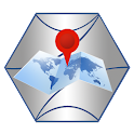 Bonrix GPS Mobile Tracker icon