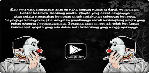 Pelet Wanita Nafsu Pada Kita - Apps on Google Play