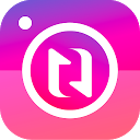 Getins: Video Download & Repost  For Instagram 1.0.0
