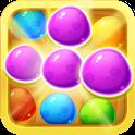 Dragon Bubble - Match 3