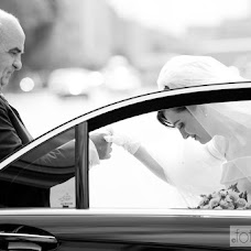 Wedding photographer Fabio Silva (fabiosilva). Photo of 11.03.2015