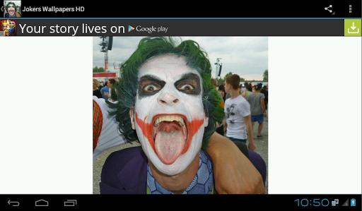 Jokers Wallpapers HD