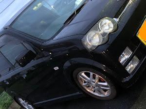 ムーヴカスタム L150S RSのカスタム事例画像 YouKingTVさんの2019年09月21日18:22の投稿