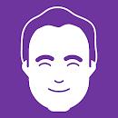 Shiny: mentor da produtividade file APK Free for PC, smart TV Download