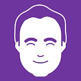 Shiny: mentor da produtividade Apk Download Free for PC, smart TV