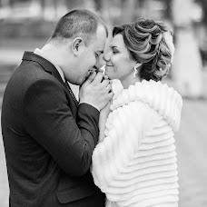 Wedding photographer Svetlana Demchenko (vetka). Photo of 17.05.2017