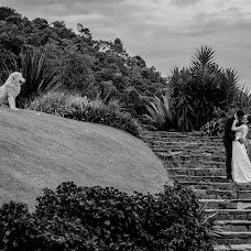 Wedding photographer Luccas Pereira (luccaspereira). Photo of 08.12.2015