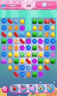 Candy Crush Saga For PC Windows 10 & Mac 6