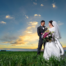 Wedding photographer David eliud Gil samaniego maldonado (EliudArtPhotogr). Photo of 21.06.2017