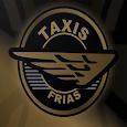 Taxisfrias Conductor