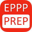 EPPP Exam Prep icon