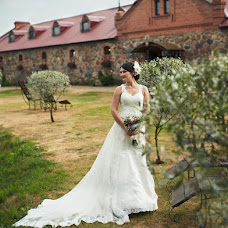Wedding photographer Dina Ermolenko (DinaKotikova). Photo of 22.09.2014