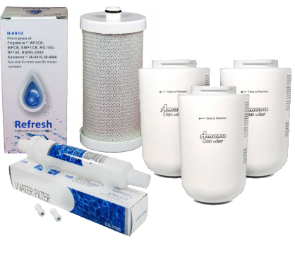 best-water-filters