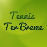 Tennis Ter Breme Icon