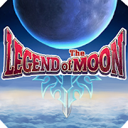 Legend of the Moon