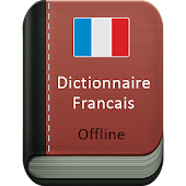 Dictionary French Offline