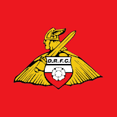 Doncaster Rovers Official App