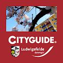 Ludwigsfelde icon