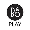 B&O PLAY Event icon