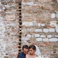 Wedding photographer Matteo La penna (matteolapenna). Photo of 05.11.2017