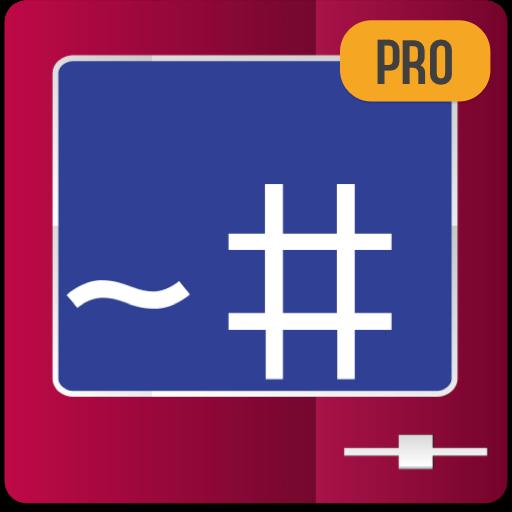 Bash Shell X Pro [Root]