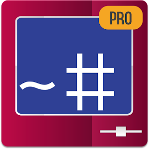 Bash Shell Pro [Root] - 50% OFF APK Cracked Download