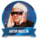 Sheikh Antar Muslim Quran Mp3 Download for PC Windows 10/8/7