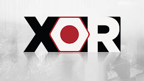 Xtreme Off Road thumbnail