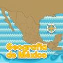 México icon