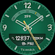 Download TicWatch Campus For PC Windows and Mac