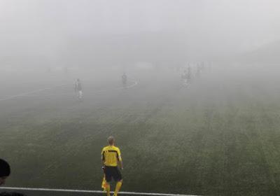D2 amateur: Liège renoue avec la victoire